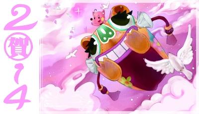 位置:首页-- 幼儿春节漫画图片