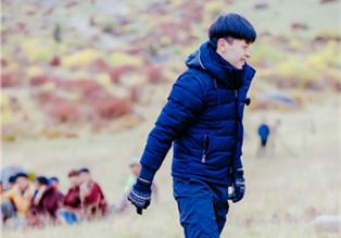 《爸爸5》鄧倫高原展驚人體力...