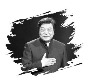 申傅客户端下载:驰誉播音员赵忠祥病逝 那一天也是他78岁华诞